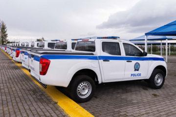 αστυνομία αγροτικά