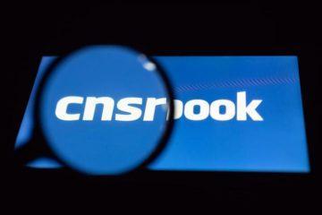 καμπάνια υπογραφές δημοσιογράφοι facebook λογοκρισία