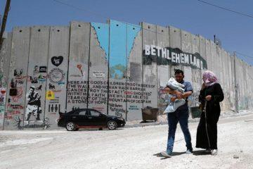 Ισραήλ αντισημιτισμός εργαλειοποίηση BDS