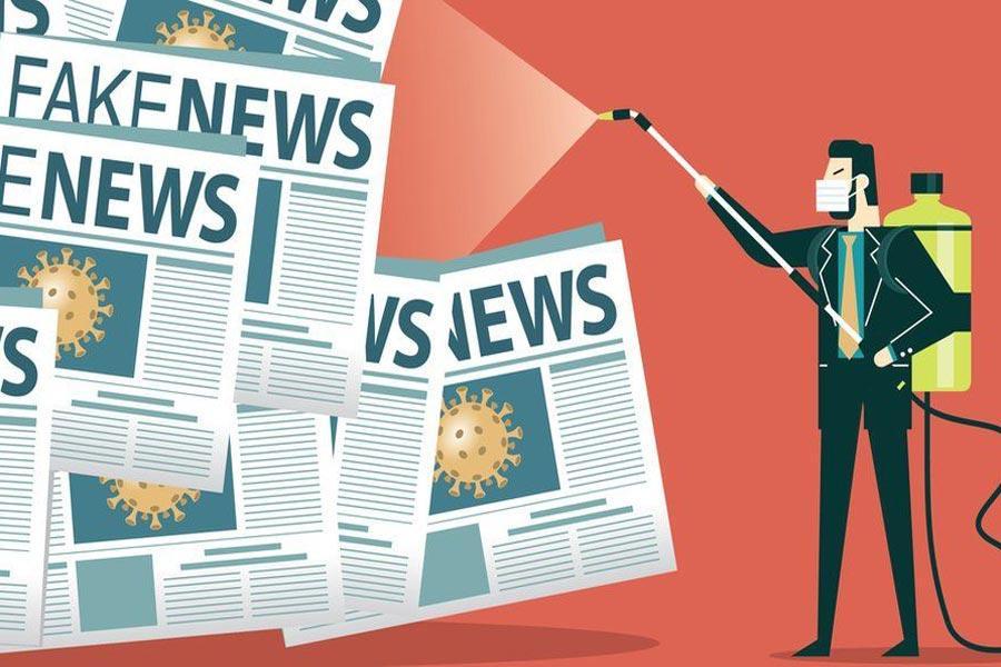 Νέα Σμύρνη κρούσματα διαδηλώσεις ΜΜΕ