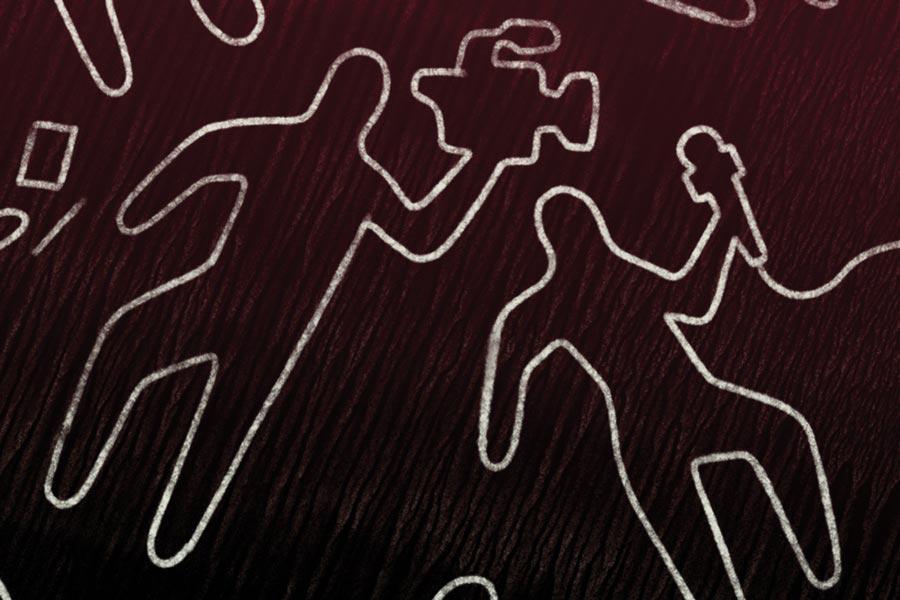 δολοφονία δημοσιογράφου Καραϊβάζ Κούτσιακ