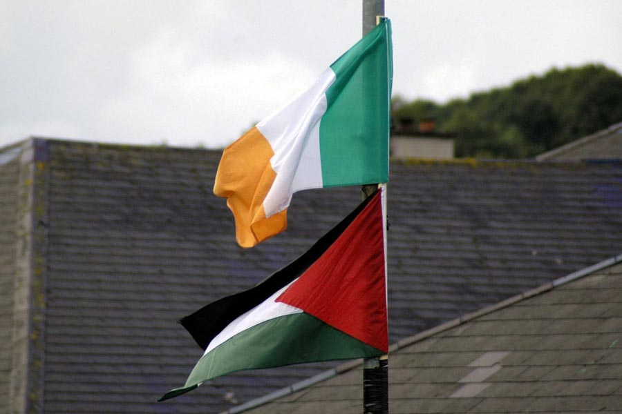 https://info-war.gr/wp-content/uploads/2021/05/Ireland-Palestine.jpg