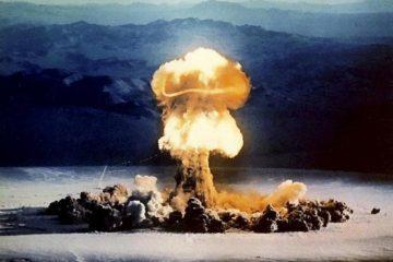 πυρηνικά όπλα δαπάνες αύξηση 2020