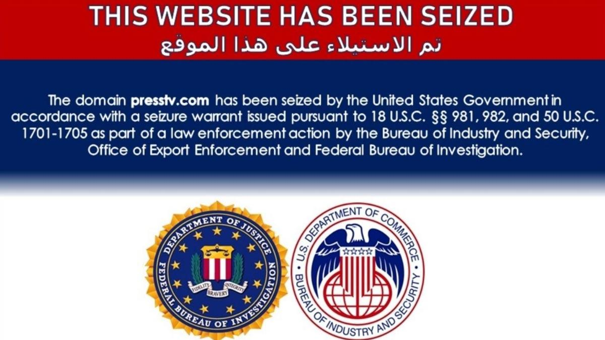 https://info-war.gr/wp-content/uploads/2021/06/us-seizes-iran-websites.jpg