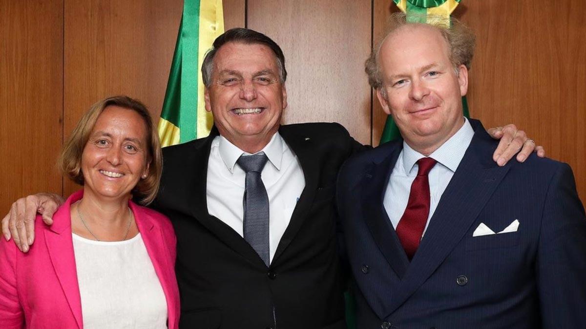 https://info-war.gr/wp-content/uploads/2021/08/afd-german-party-bolsonaro.jpg