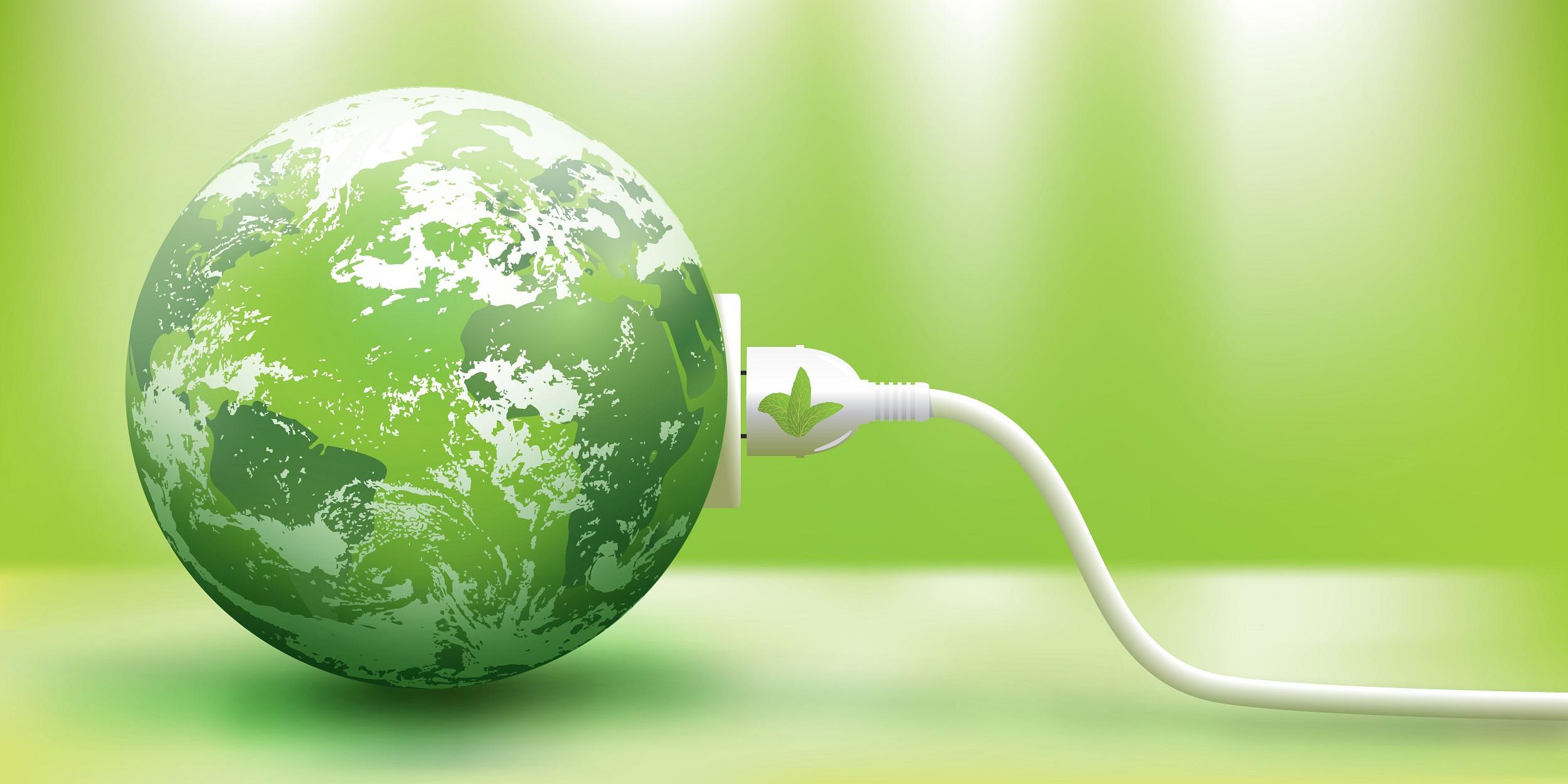 https://info-war.gr/wp-content/uploads/2021/08/green_energy_shutterstock_89738425.jpg